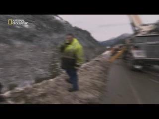 Шоссе через ад 8 серия: новинки-2013.рф